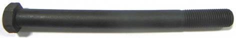 CSAVAR MANUÁLIS KUPLUNGHOZ HUSQVARNA hosszúság  127mm 22-05003