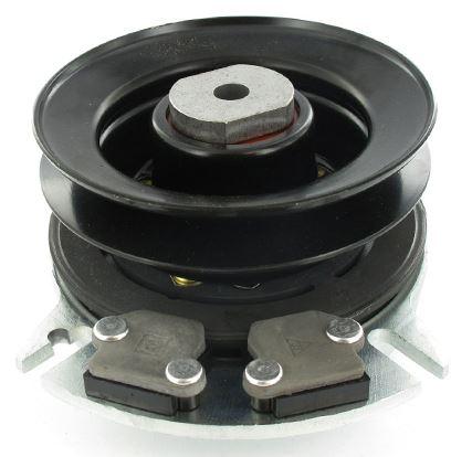 Kuplung elektromágneses Castelgarden TC102 TC122 22-11001