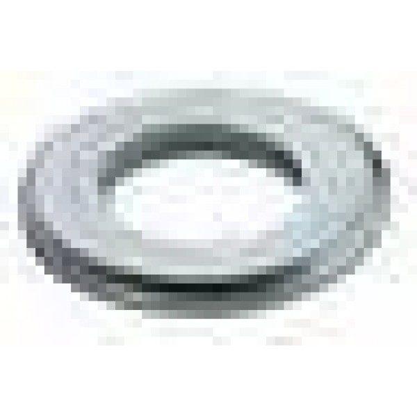 Redukciós gyűrű szűkítő gyűrű tengelyszűkítő 25,4mm-20mm szűkítőgyűrű 24-06001