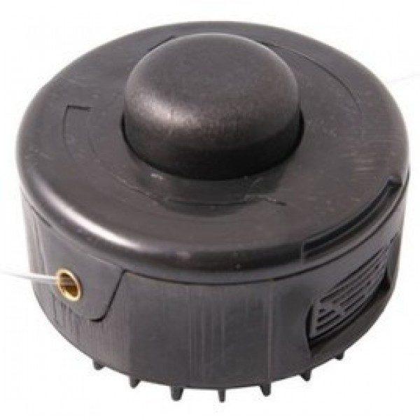 DAMILFEJ NAC N1E-SPK-500 TE50-SP 7mm 24-12022