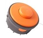 DAMILFEJ PERFORMANCE POWER GRIZZLY ERT450 8mm 24-12023