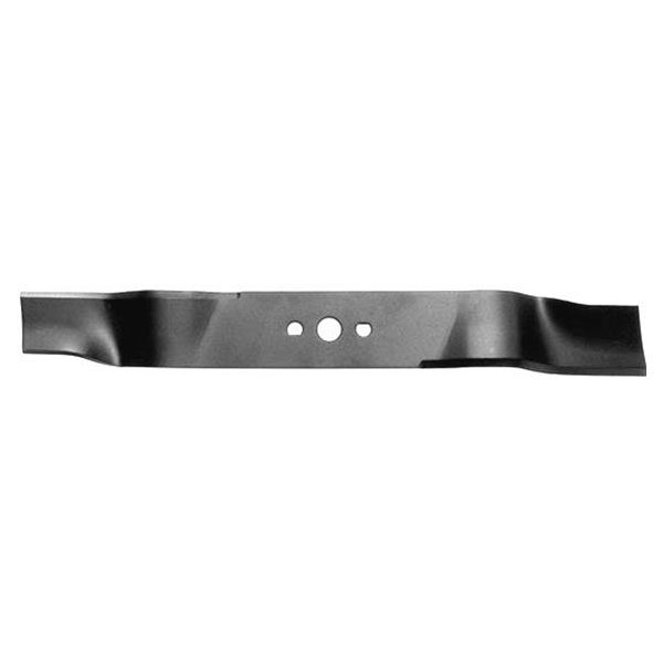 Vágókés fűnyíróhoz NAC Hortmasz DYM 1575 1576 46 cm fűnyíró kés 14-99028