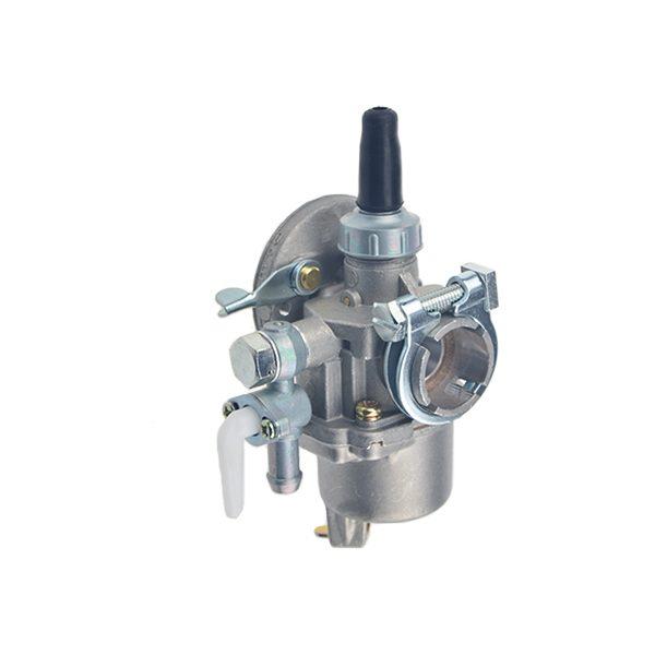 Hátipermetező motoros permetező karburátor csappal bovdenes 10005