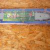 Láncfűrész láncvezető + 2 lánc 64sz 1,5 mm 0,325 6415325
