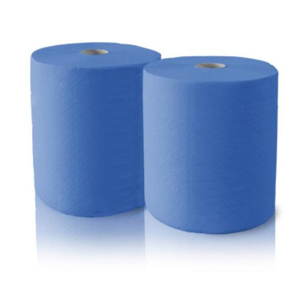 Erba törlőpapír 56043