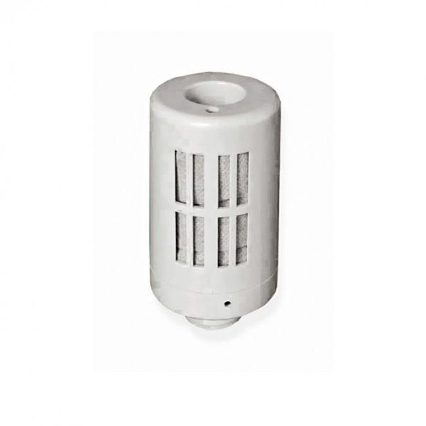 Dedra Cserélhető szűrő a DA-N60 és DA-N70 készülékekhez DA-N601