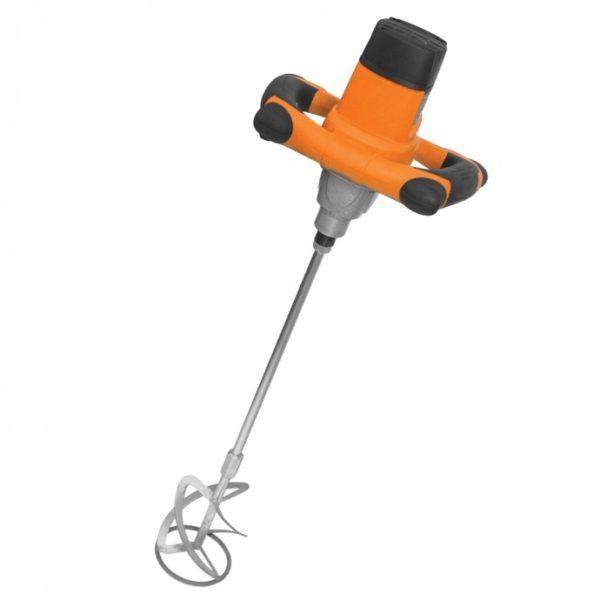 Dedra Elektromos malterkeverő 1050W A140010