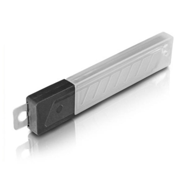 Törhető Penge 18mm (10db/cs) 33046