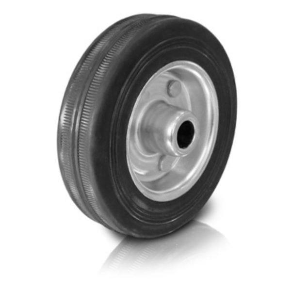 Ipari kerék 85mm (villa nélkül)