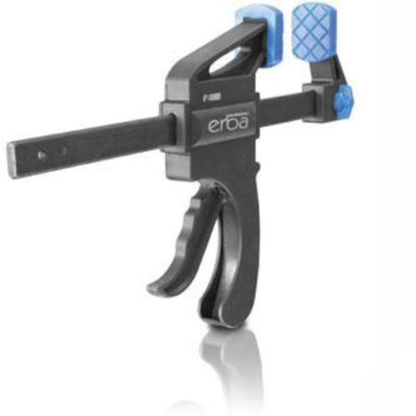 Erba pillanatszorító és feszítő egykezes használatra 300×65 mm 33432