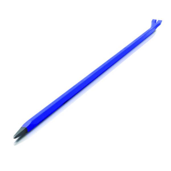 Szeghúzó és feszitő 140cm O25mm 914140
