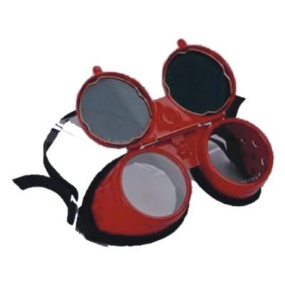 Dedra Tartaléküveg, szemüveghez, 4db DES0202