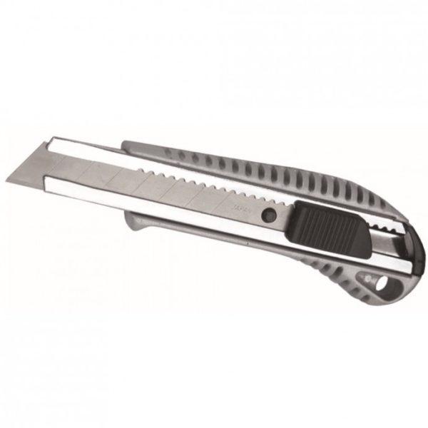 Dedra 18mm fémtestű ké gumis fogantyúval, display M9017P
