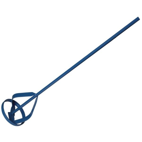Dedra Festékkeverő 1-10kg, átmérő 90mm, hossz 400mm DED0310