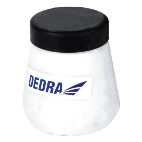 Dedra Festéktartály fedővel DED7412-es géphez DED74122