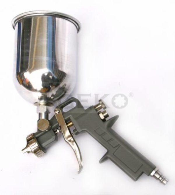 Geko Festékszóró pisztoly HOBBI G01107