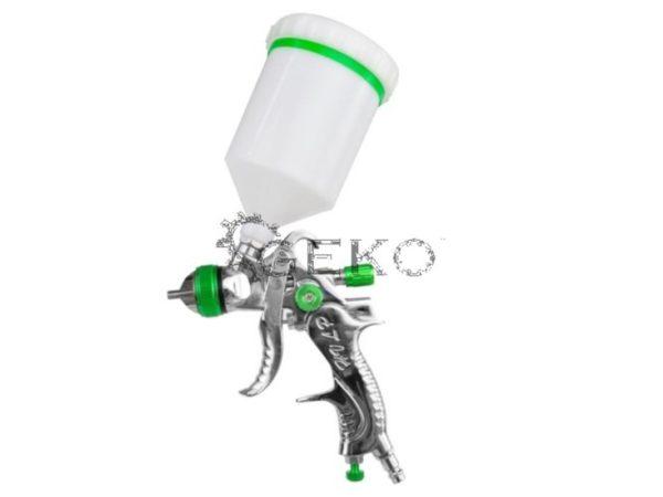Geko Festékszóró pisztoly WF2008 G01180