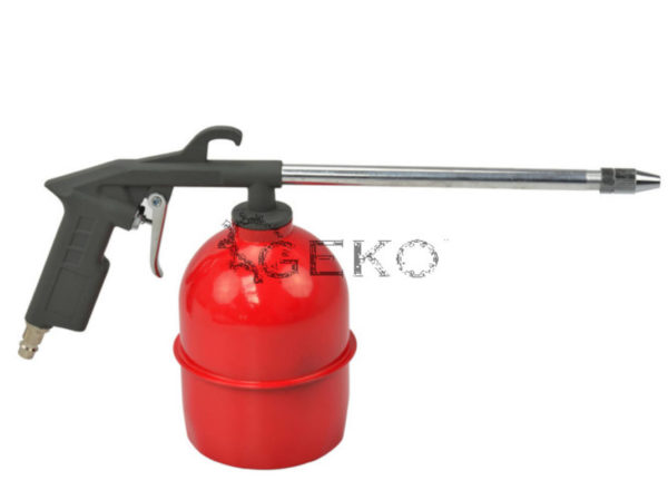 Geko Kompresszor pisztoly G01198