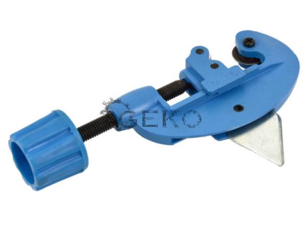 Geko Rézcső vágó 3-28 mm G01372