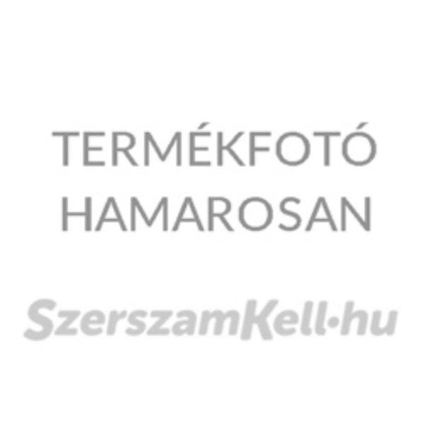 Geko Vonóhorog kampó nélkül 8m / 50mm 5t G02348