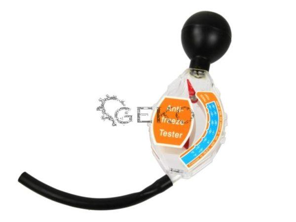 Geko Hűtőfolyadék mérő G02760