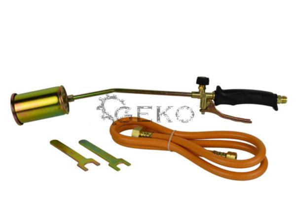 Geko Tetőszigetelő forrasztókészlet MAX-1 G20004