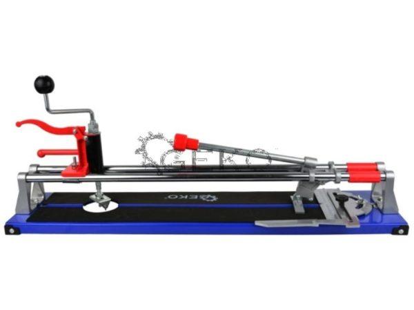 Geko Csempevágó 600 mm G30102