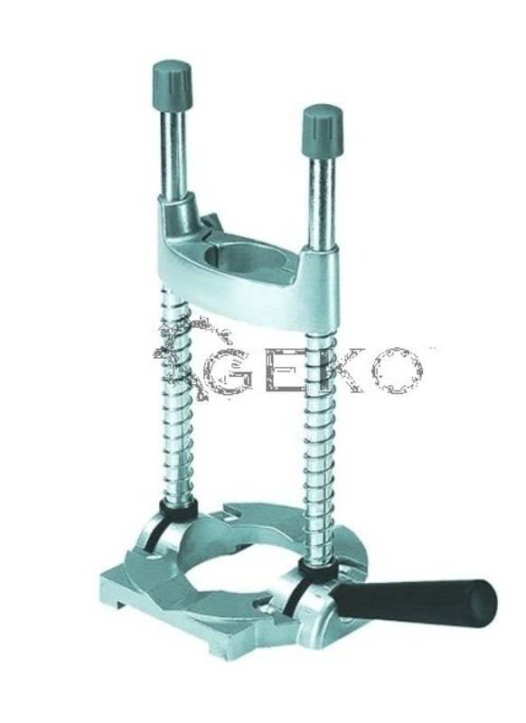 Geko Fúrógép állvány G30121