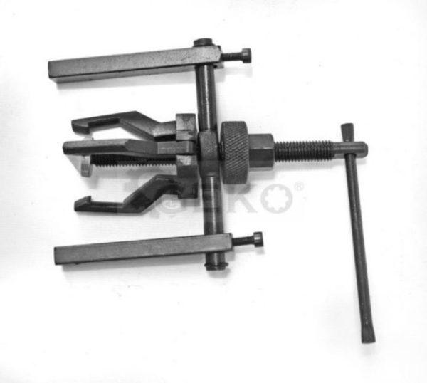 Geko Csapágylehúzó 12-38 mm G30300