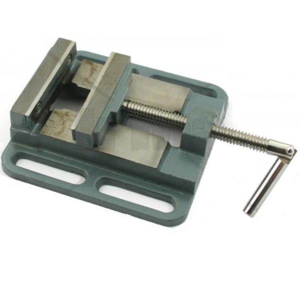 Geko Gépsatu 60mm / 130×140 G01040