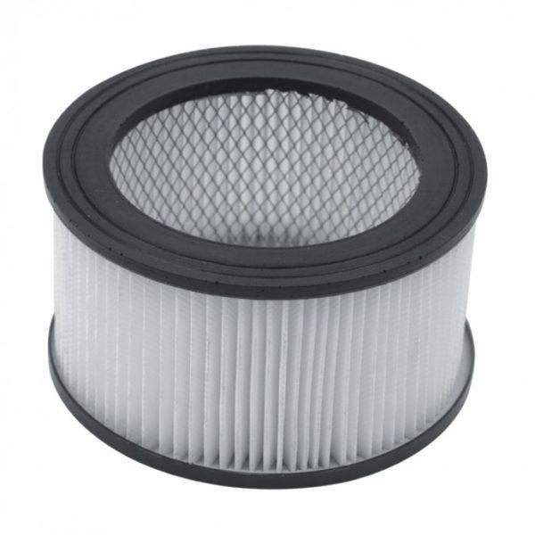 Dedra Tartalék HEPA filter A063030-as géphez A063032