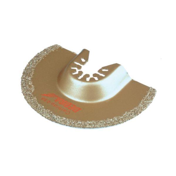 Dedra Merülő fűrészlap kerámiához, DED7945-höz, DED7059 DED79452A