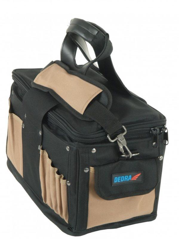 Dedra Négyzetes táska M360.014
