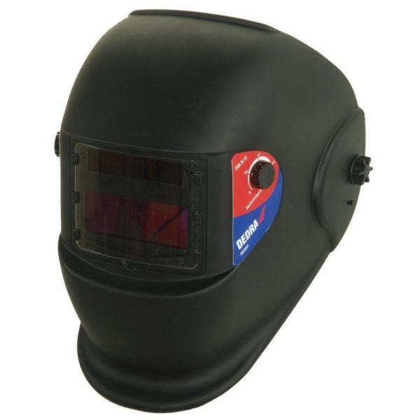 Dedra Belső védőüveg DES001-hez DES0012