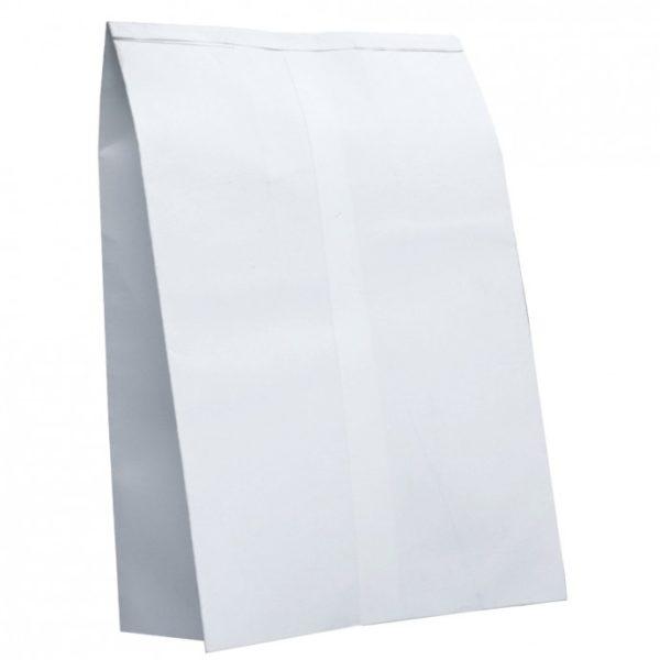 Dedra Papírtasak DED7833 elszívóhoz, 5db. DED78332