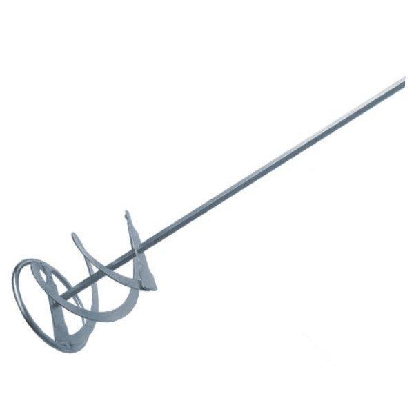 Dedra Professzionális keverő 16-30kg, átmérő 135mm, hossz 600mm, M14 DED0429