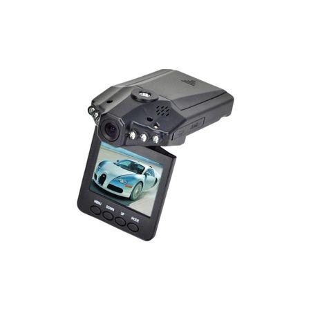 Autós kamera fedélzeti kamera HD camera 2,5 inch