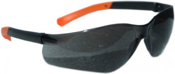 Dedra Védőszemüveg, állítható, UV filter, CE BH1052