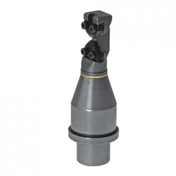 Dedra Univerzális vágófejfej, maximális vágóvastagság 2mm, DED7501-es géphez DED7501 DED75013