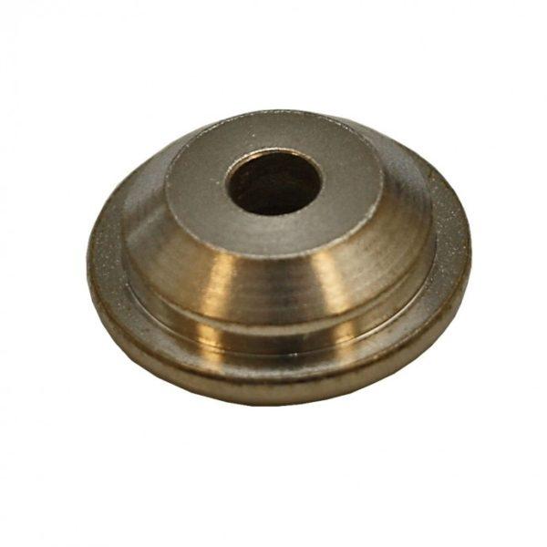 Dedra Tartalék fúvóka 4mm, A532020-as géphez A532022