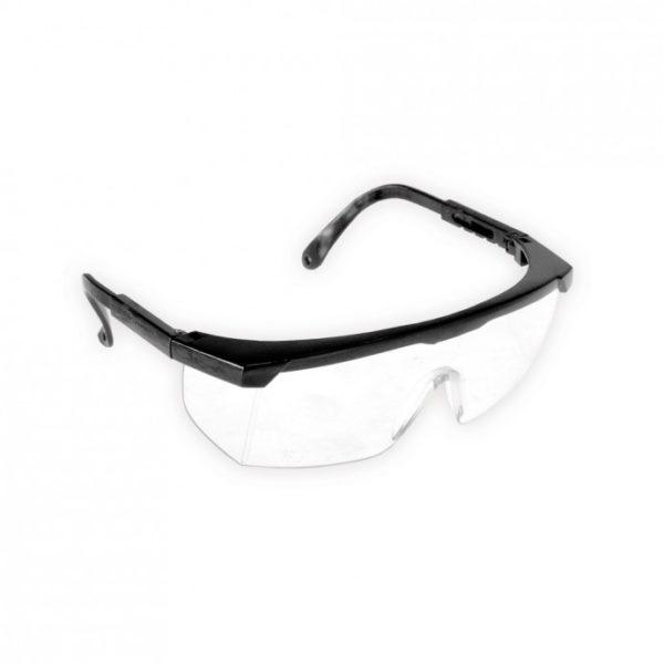 Dedra védőszemüveg állítható CE BH1051
