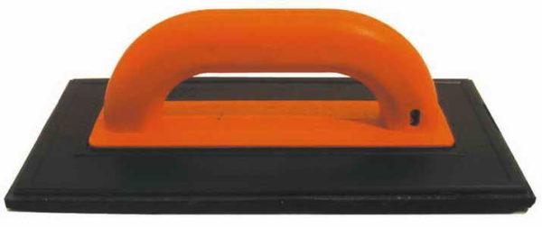 Simító ABS műanyag 275x135x8mm 106011