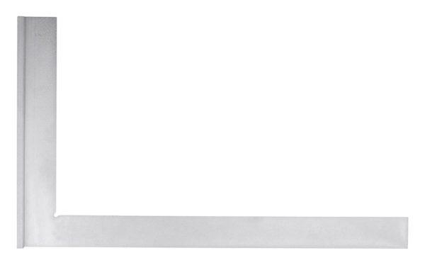 SOLA – SWA 300 – Lakatos derékszög 300x180mm 56112601