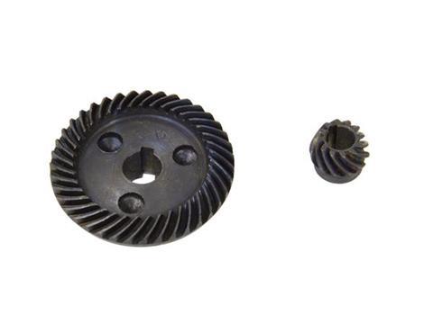 GEKO Fogaskerék sarokcsiszolóhoz 180mm/57/o12/o9/ G00456