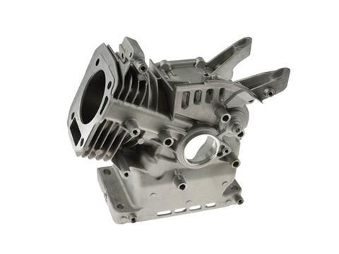GEKO 7 km-es motor blokk G80250A