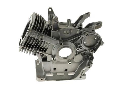 GEKO 13 km-es motorblokk G80251A