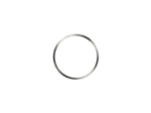 GEKO Szűkítő gyűrű 22.2 x 20 (100) 1 mm G00191