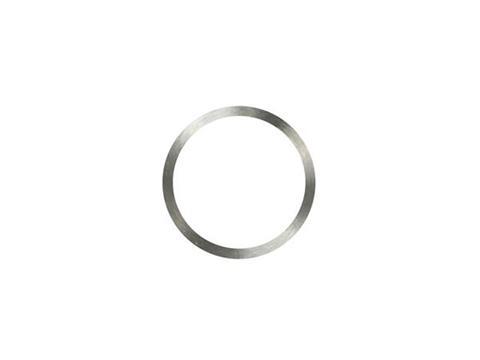GEKO Szűkítő gyűrű 25.4 x 22.2 (100) 1,2 mm G00192