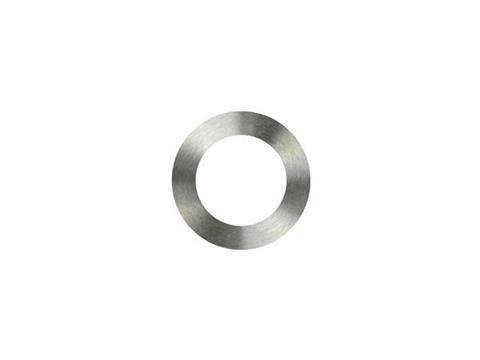 GEKO Szűkítő gyűrű 32 x 25.4 (100) G00197