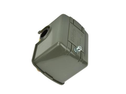 "GEKO Nyomáskapcsoló vízhez 1/4"" 1-5Bar 230V G81528"
